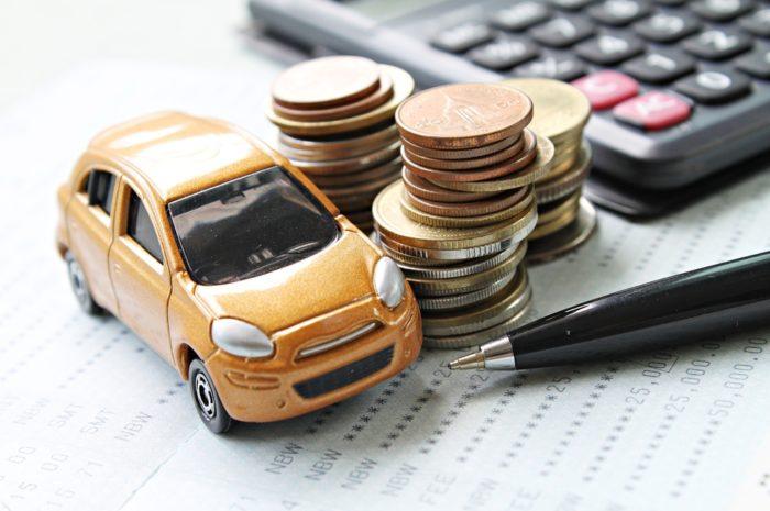 Quelques erreurs à éviter en rachat crédit auto